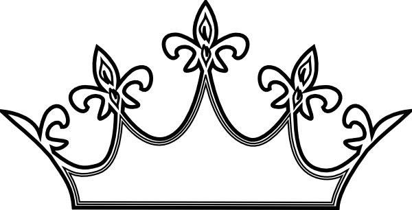 84fc09181b89a058a88ae25ce2710de7_tiara-outline-clip-art-vector-tiara-clip-art-vector_600-306.jpeg