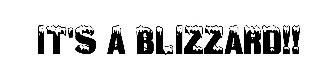 Blizzard title