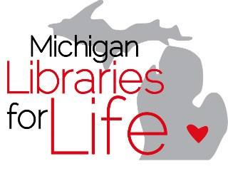 Libraries for live logo