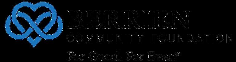 Berrien Community Foundation Logo