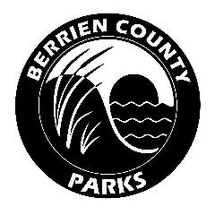 Berrien Co park web.jpg