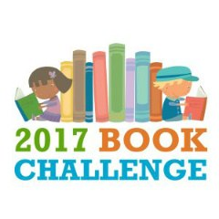 Book challenge.jpg