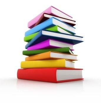 book stack 2.jpg