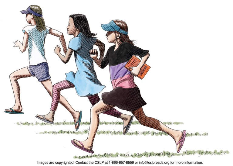 Chld Runners Girl copy.jpg