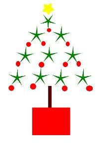 Christmas tree websize.jpg