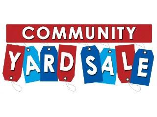 Community sale web.jpg