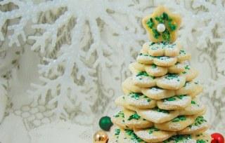 cookie tree web.jpg