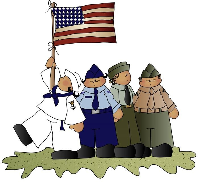 Free-military-clipart-free-clipart-graphics-images-and-photos-2.jpg