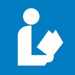 Library logo websize.jpg
