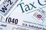 IRS .jpg