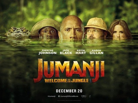 Jumanjijungle.jpg