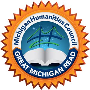 Michigan reads logo.png