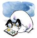 polar bear thumbnail.jpg