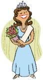 Queen thumbnail.jpg