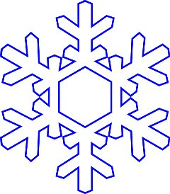 snowflake outline web.jpg