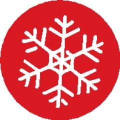 snowflake web.jpg