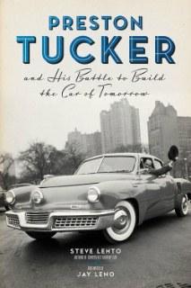Tucker web.jpg