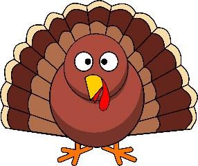 Turkey websize.jpg