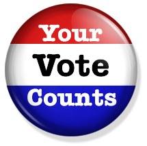 vote_counts.jpg